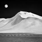 """BW-023 - """"Dune"""""""