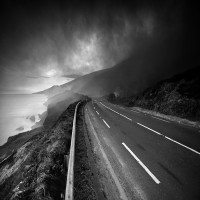 "BW-016 - ""Highway to Hell"""