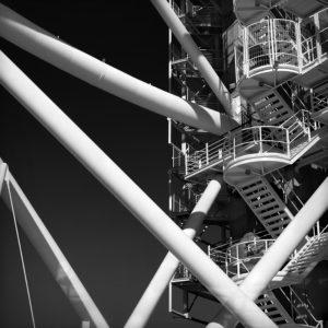BW-063 - Expo, Lisbon