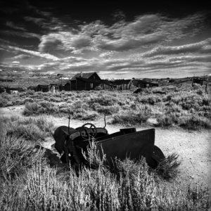 """BW-073 - """"Wild Wild West"""" Vol.2"""