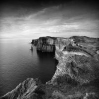 BW-051 - Cliffs of Moher