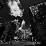 "BW-038 - ""New York State of Mind"" Vol.2"