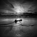 BW-034 - Sunbeam Wreck Vol.1