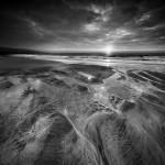 BW-059 - Fanore Beach