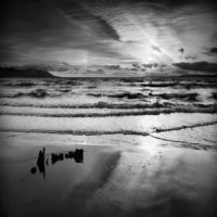 BW-054 - Sunbeam Wreck, Vol.2
