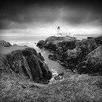 BW-056 - Fanad Head Lighthouse