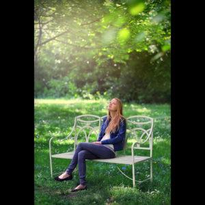 Portrait-AP01
