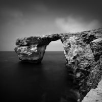 BW-077 - The Azure Window