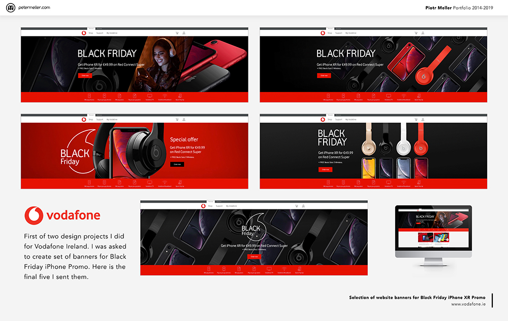 Vodafon 01