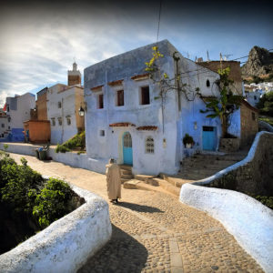 Morocco 21