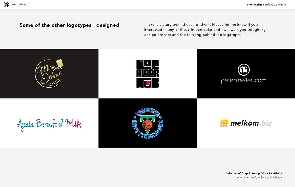 Other Logotypes