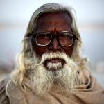 India 01 - Teacher