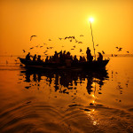India 02 - Enlightenment