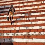 India 03 - Levitation