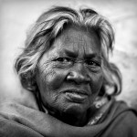India 04 - Tear