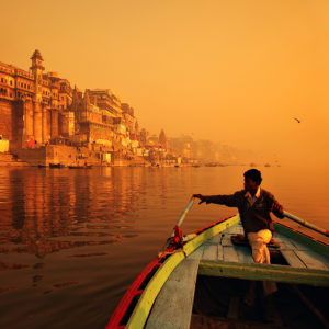 India 06 - City of Gold 01