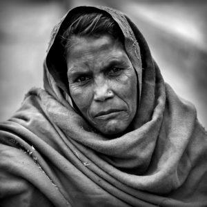India 07 - Sadness