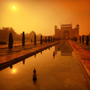 India 21 - City of Gold 03