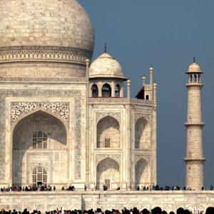 India 29 - Under Siege