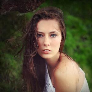 Portrait-ML09