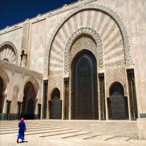 Morocco 33