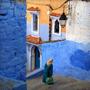 Morocco 01