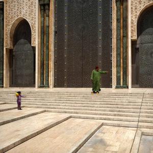 Morocco 10