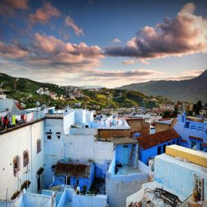 Morocco 12