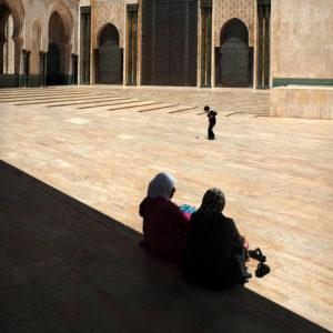 Morocco 17