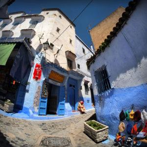Morocco 28