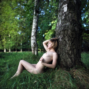 Nude28