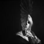 Portrait004