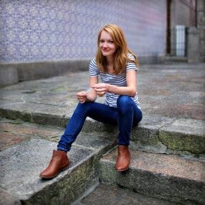 Portrait-AP03
