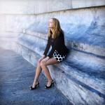 Portrait-AP08