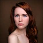 Portrait-NT03