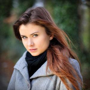 Portrait-ST01
