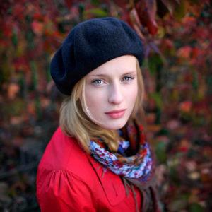 Portrait-KB01