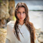 Portrait-ML03