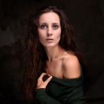 Portrait-MT02