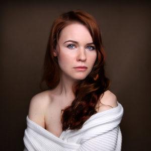 Portrait-NT01