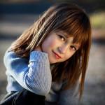 Portrait067