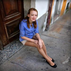Portrait-AP05