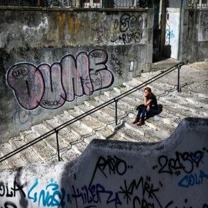 "Portugal10 - ""Dume"""