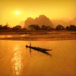 SoutheastAsia19