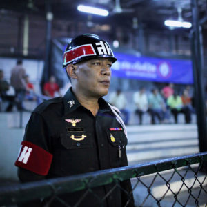 SoutheastAsia13