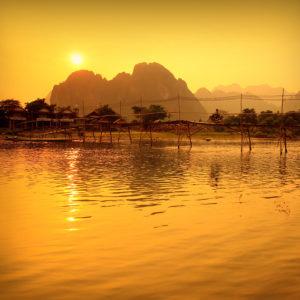 SoutheastAsia12