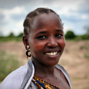Tanzania09