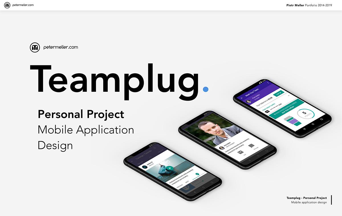 Teamplug-1