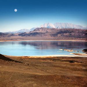 USA 29 - Lake Mono 04