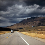 USA 12 - Highway 01